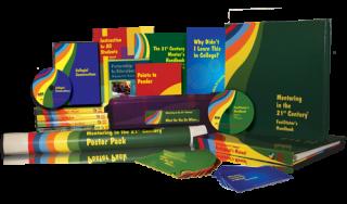 Mentoring Resource Kit