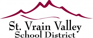 St Vrain Valley School District