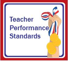 TeacherPerformanceStandards