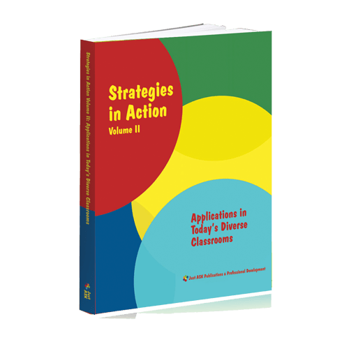 Strategies in Action Volume II