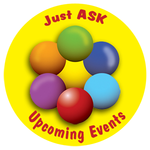 Upcoming -Events