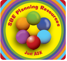 SBE and Planning Resources