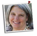 Susan Spagnola Rutherford
