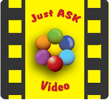 A Just ASK Video