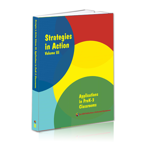 Strategies in Action Volume III
