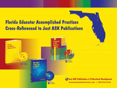 Florida_Educator_Accomplished_Practices