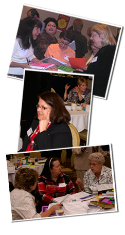 MentoringWorkshopCollage