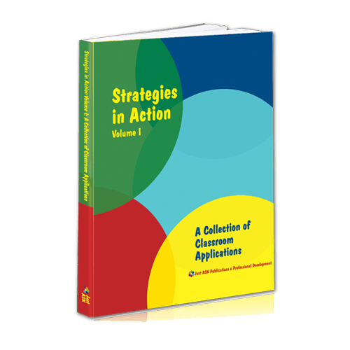 Strategies in Action Volume I