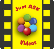 Just ASK Videos