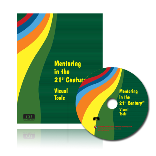 Mentoring in the 21st Century Visual Tools