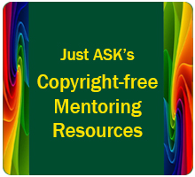 MentoringResources1